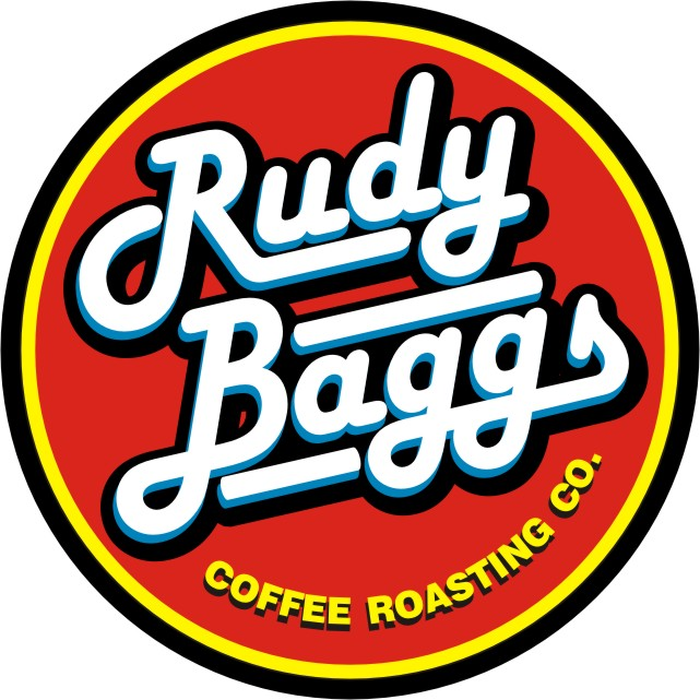 Rudy Baggs Coffee Roasting Co.