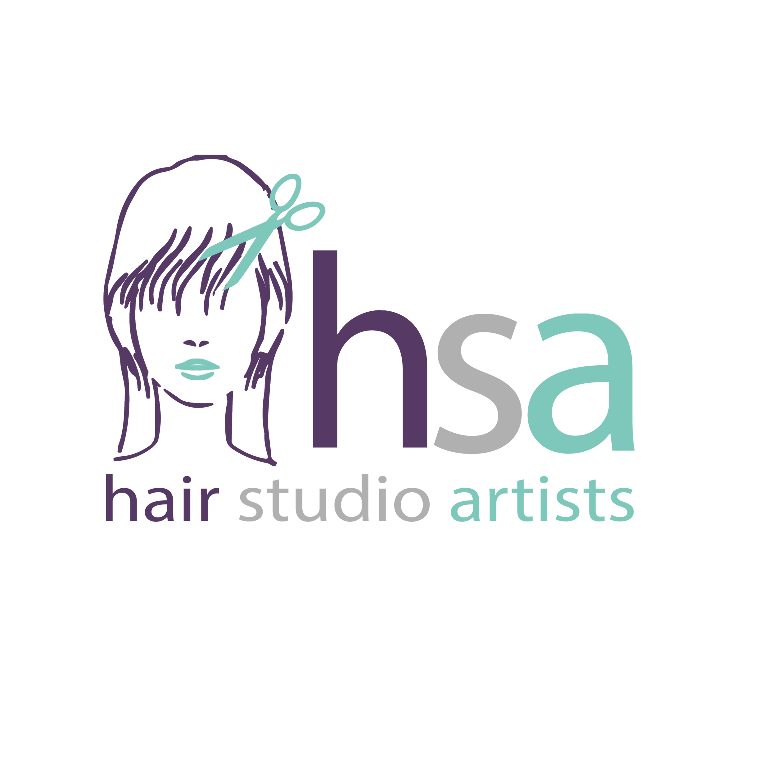 Hair Studio Artists