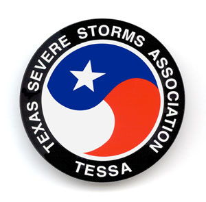 Texas Severe Storms Association (TESSA)