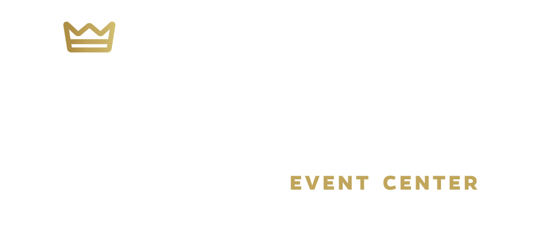 O'Ryan Event Center