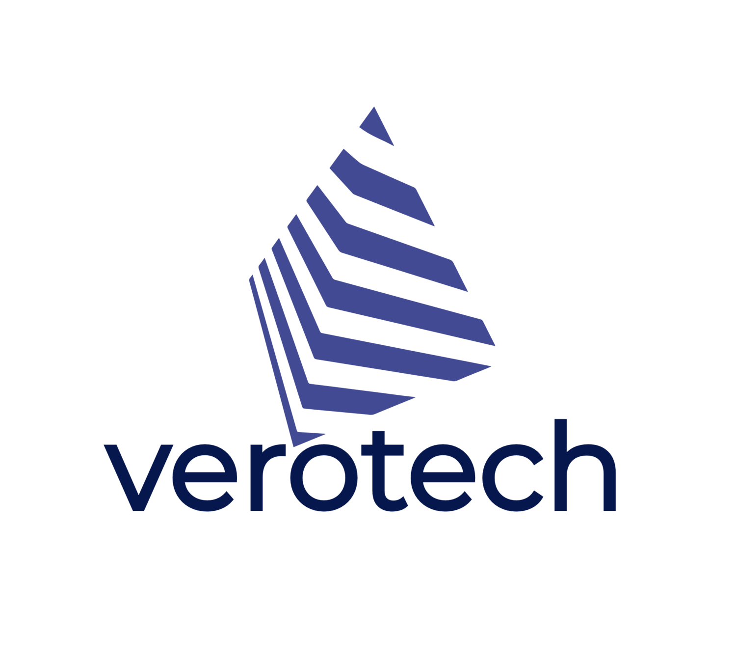 verotech solutions