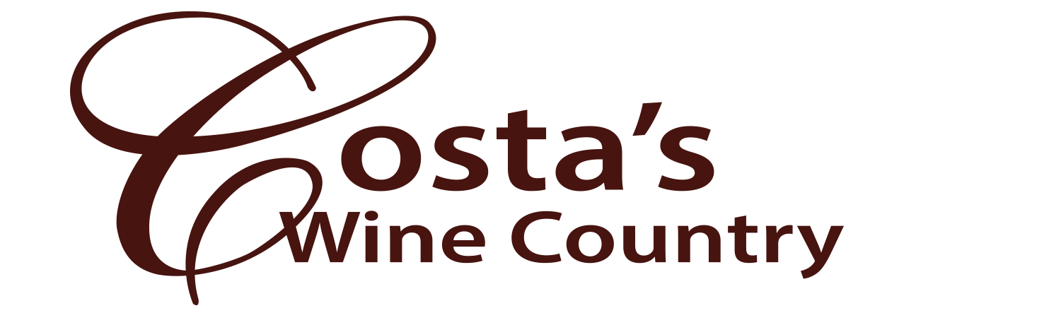 Costa's Wine Country