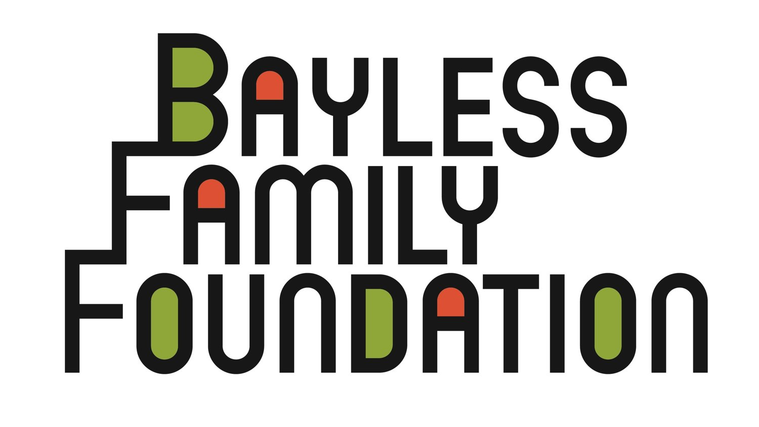 Bayless Family Foundation