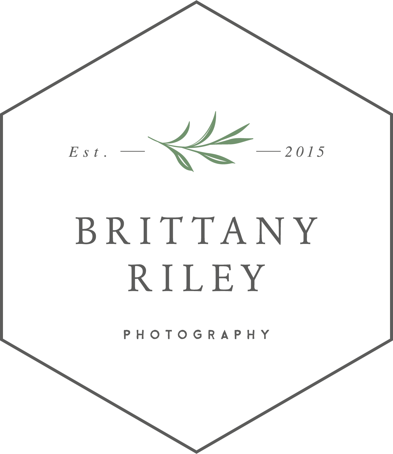 Brittany Riley Photography