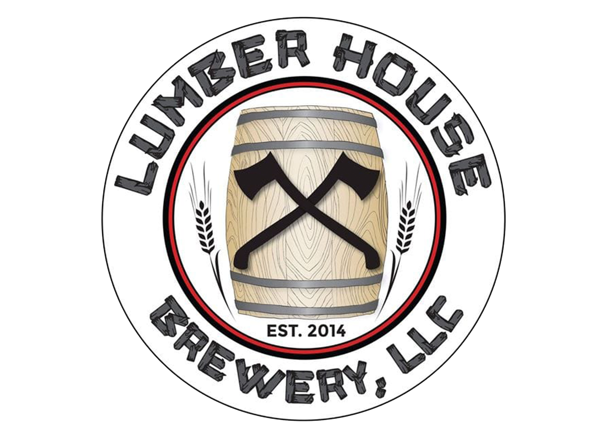 Lumber House Brewery, LLC