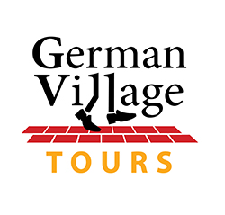 German Village Tours | Resident-Led Walking & Coach Tours