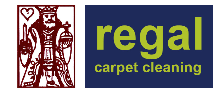 Regal Carpet Services