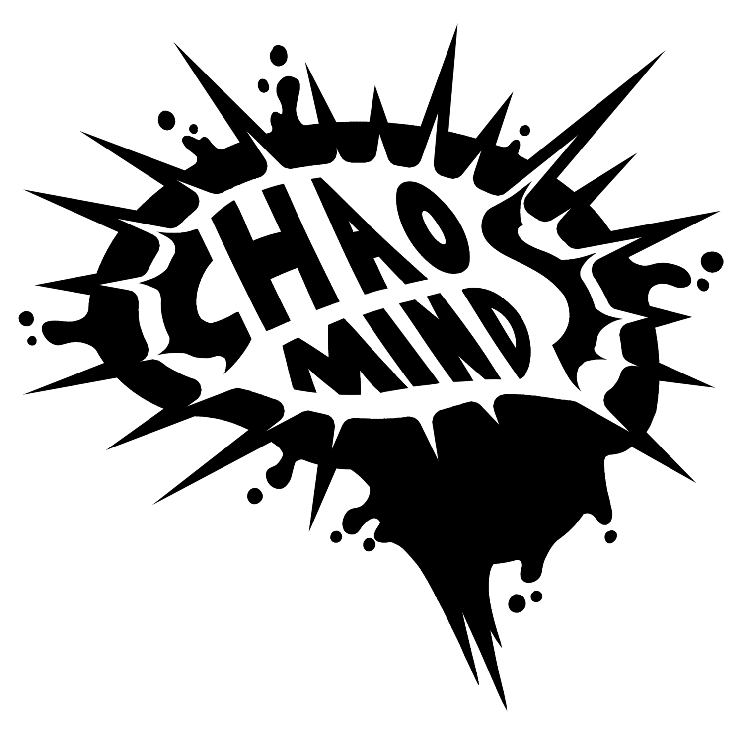Chaos Minds