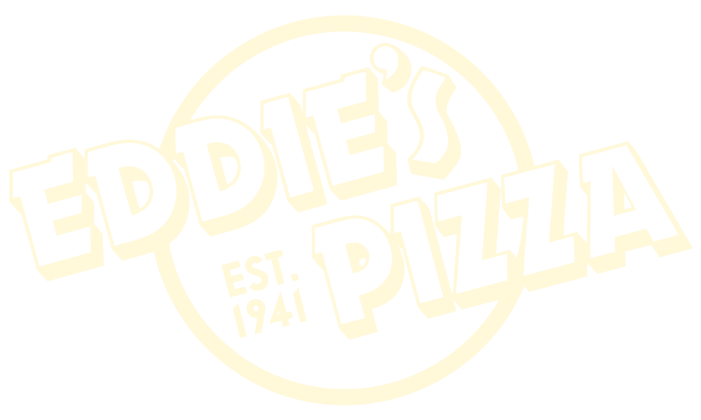 Eddie's Pizza