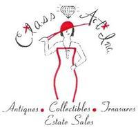 Class Act Estate Sales Company in Orlando Florida