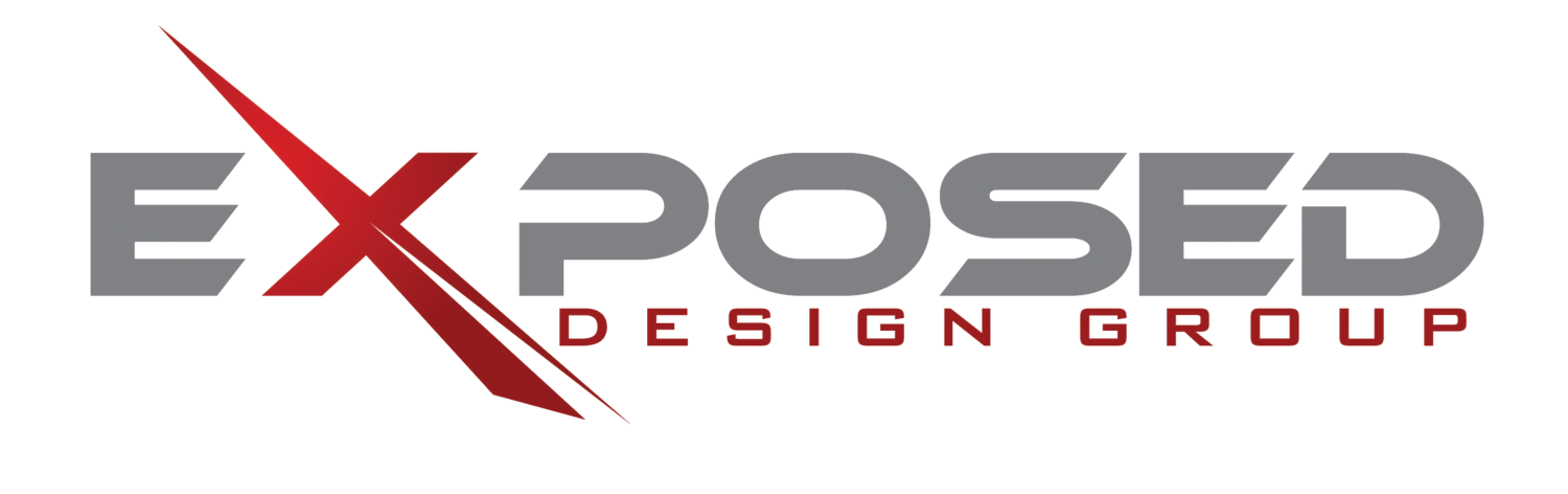 Exposed Design Group
