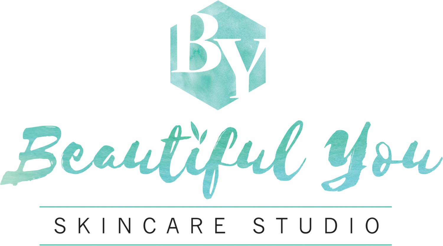 Beautiful You Skin Care Studio