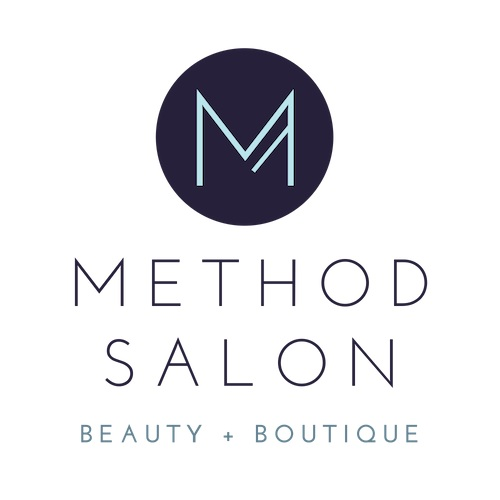 Method Salon