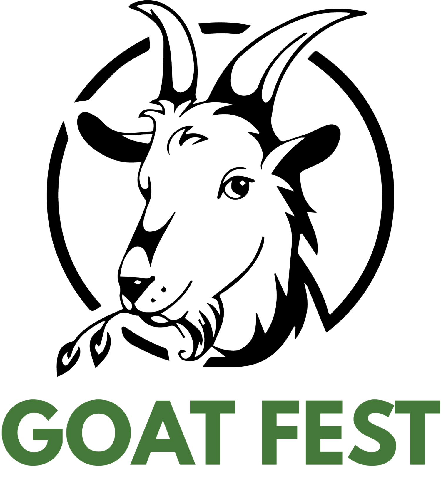 South Side Park Goat Fest
