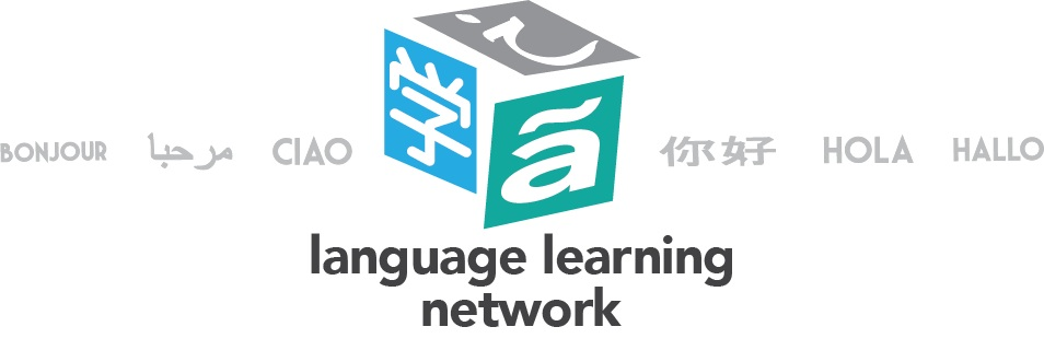 Language Learning Network