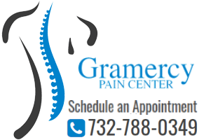 Gramercy Pain Center