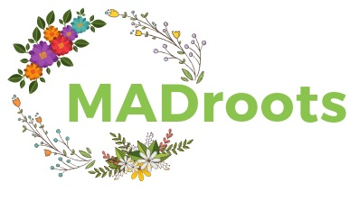 MADroots