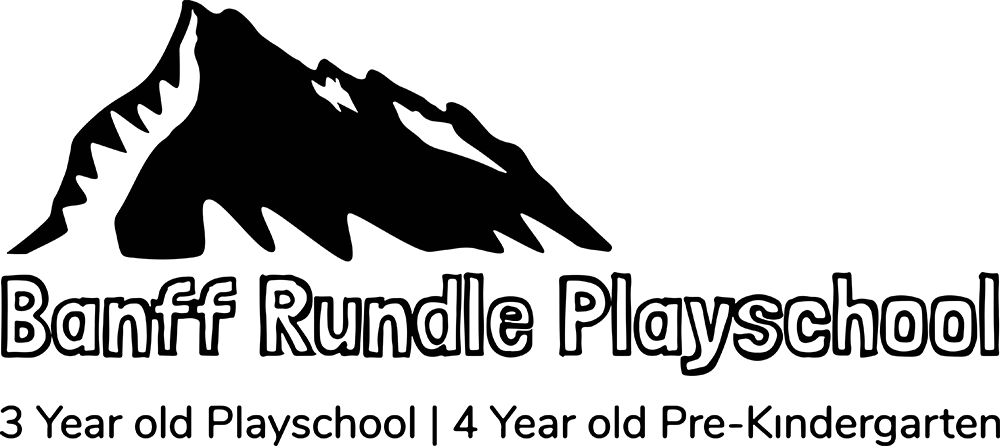 Rundle Play School