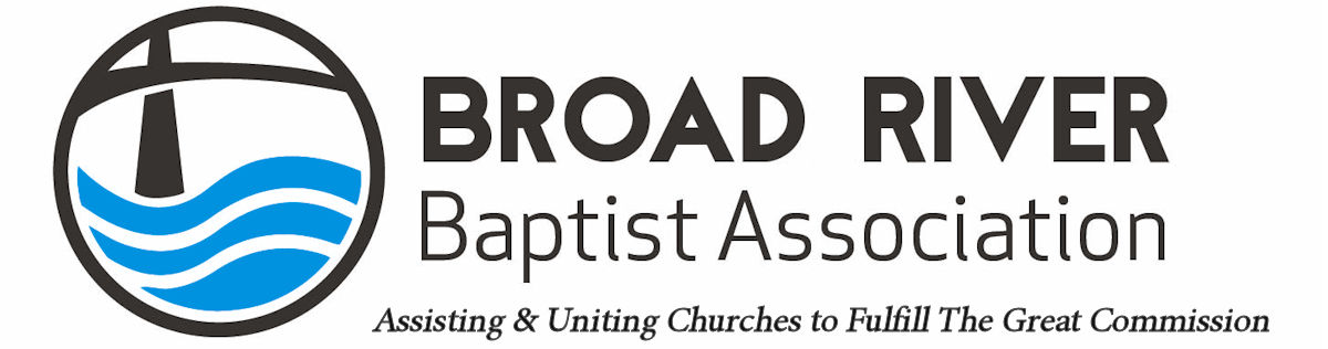 Broad River Baptist Association
