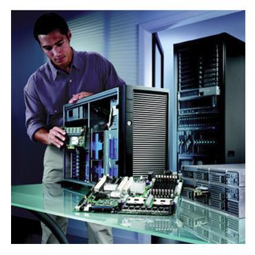 Computer Repair Burlington Vermont — Wires Computing