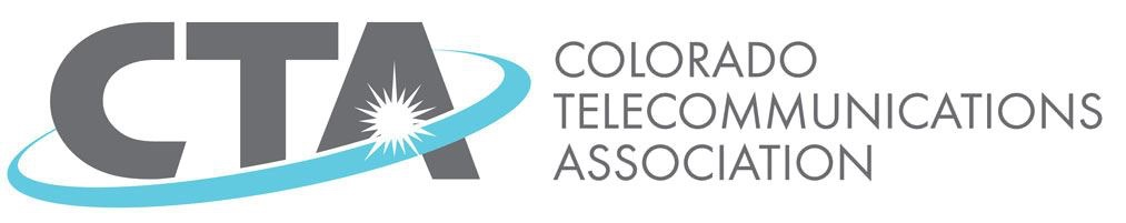 Colorado Telecommunications Association