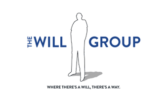 The Will Group