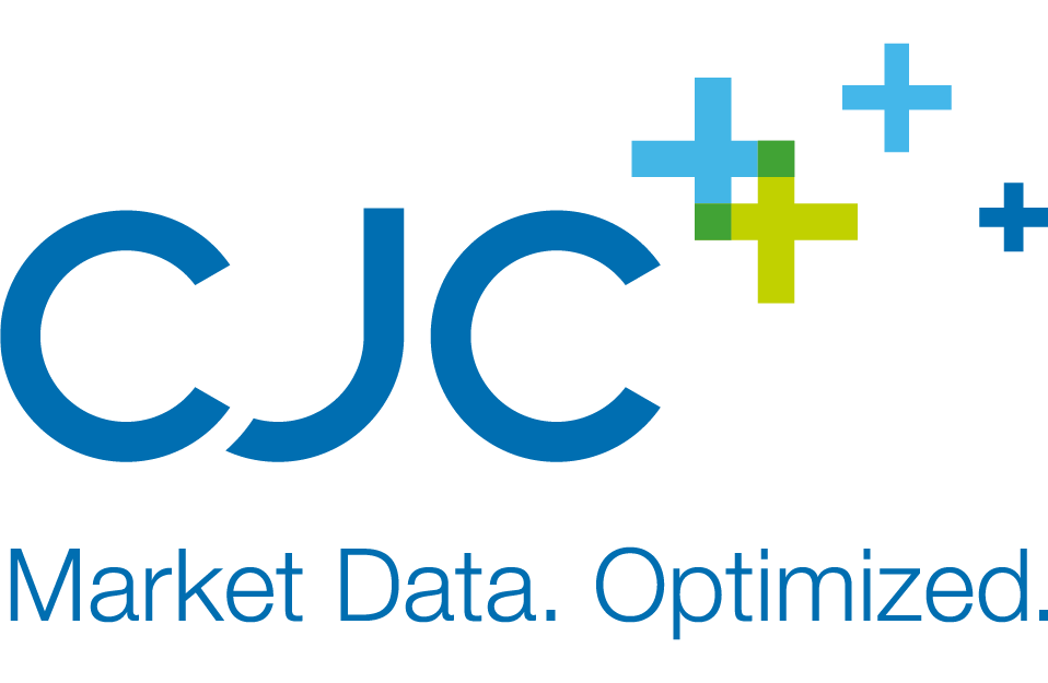 CJC - Market Data. Optimized