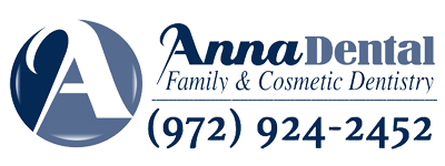 Dentist Anna, TX | Anna Dental