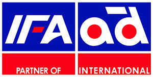 Independent Motor Trade Factors Associated Ltd (IFA)