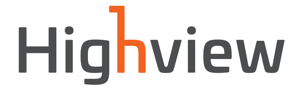 Highview  — Your B2B Solution for S/4HANA