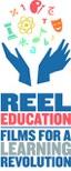 Reel Education logo.jpg