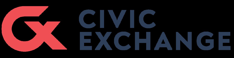 Civic Exchange Chicago