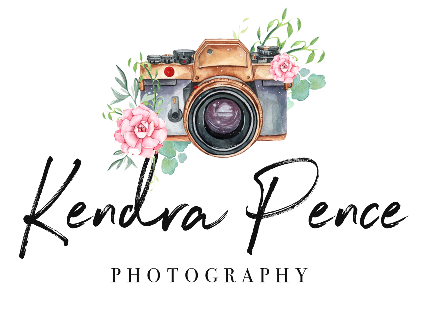 Kendra Pence Photography