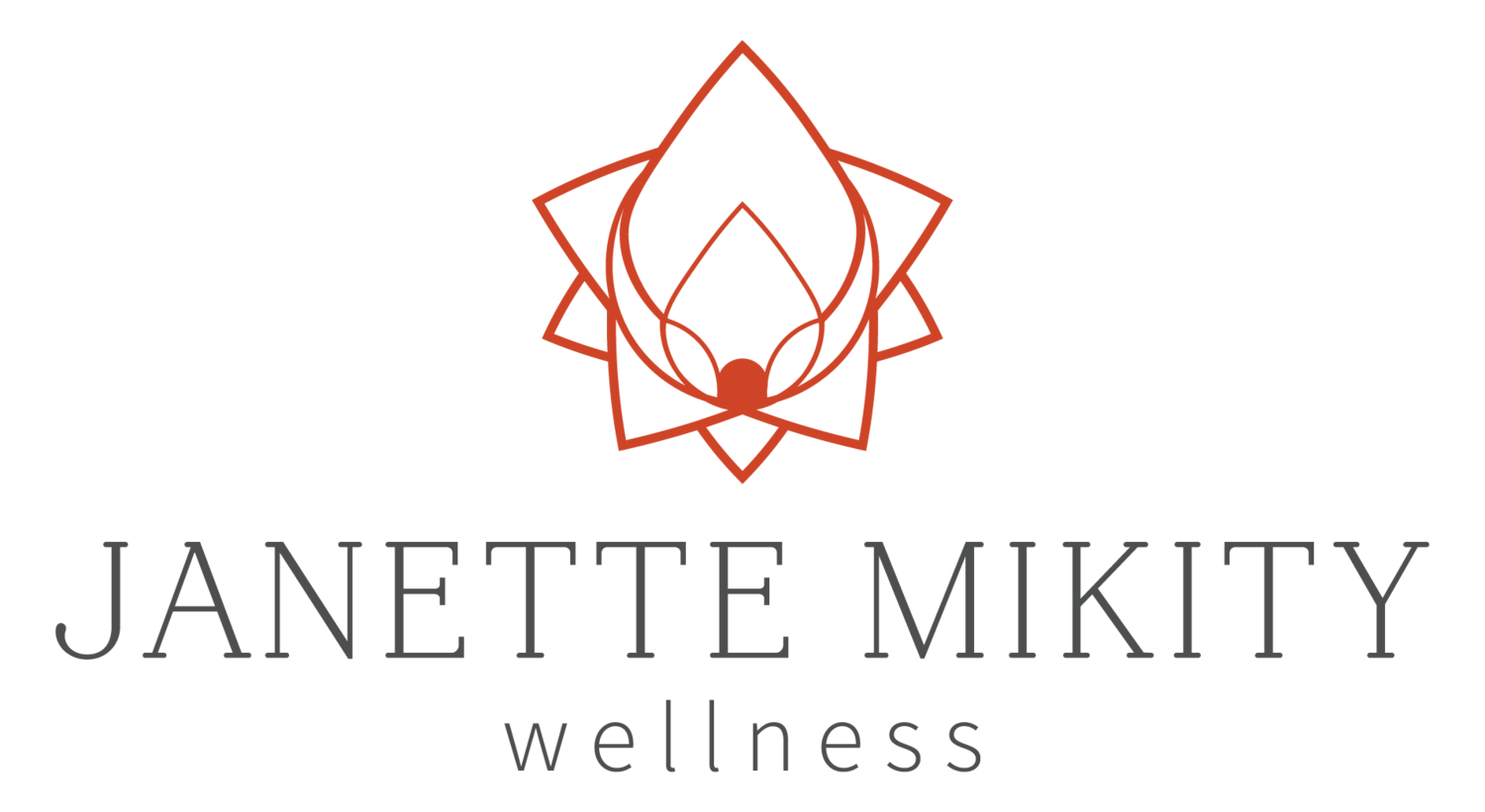 Janette Mikity Wellness