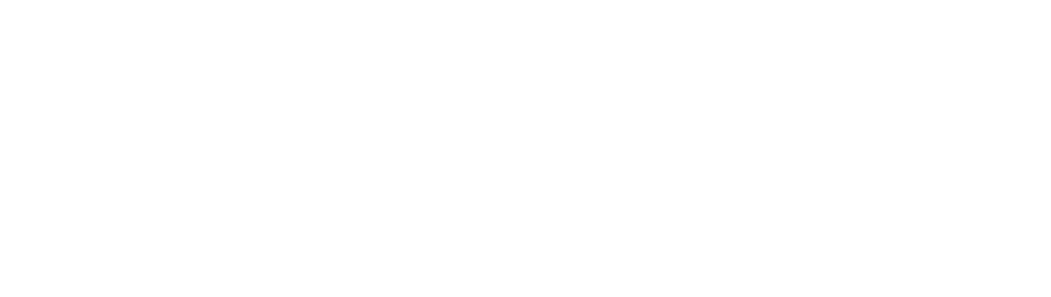 WLCU Courage Award Gala