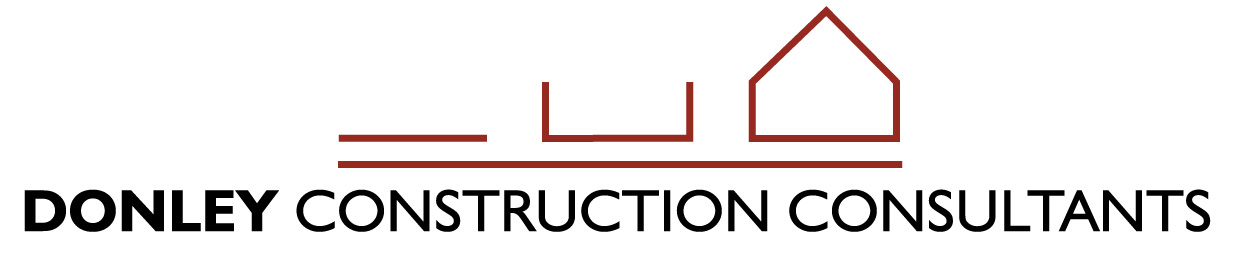 Donley Construction Consultants