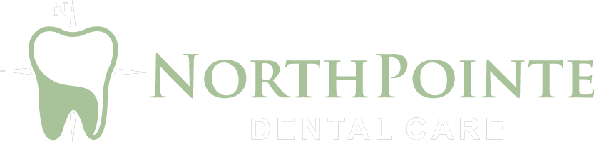 North Pointe Dental Care | Naperville, IL