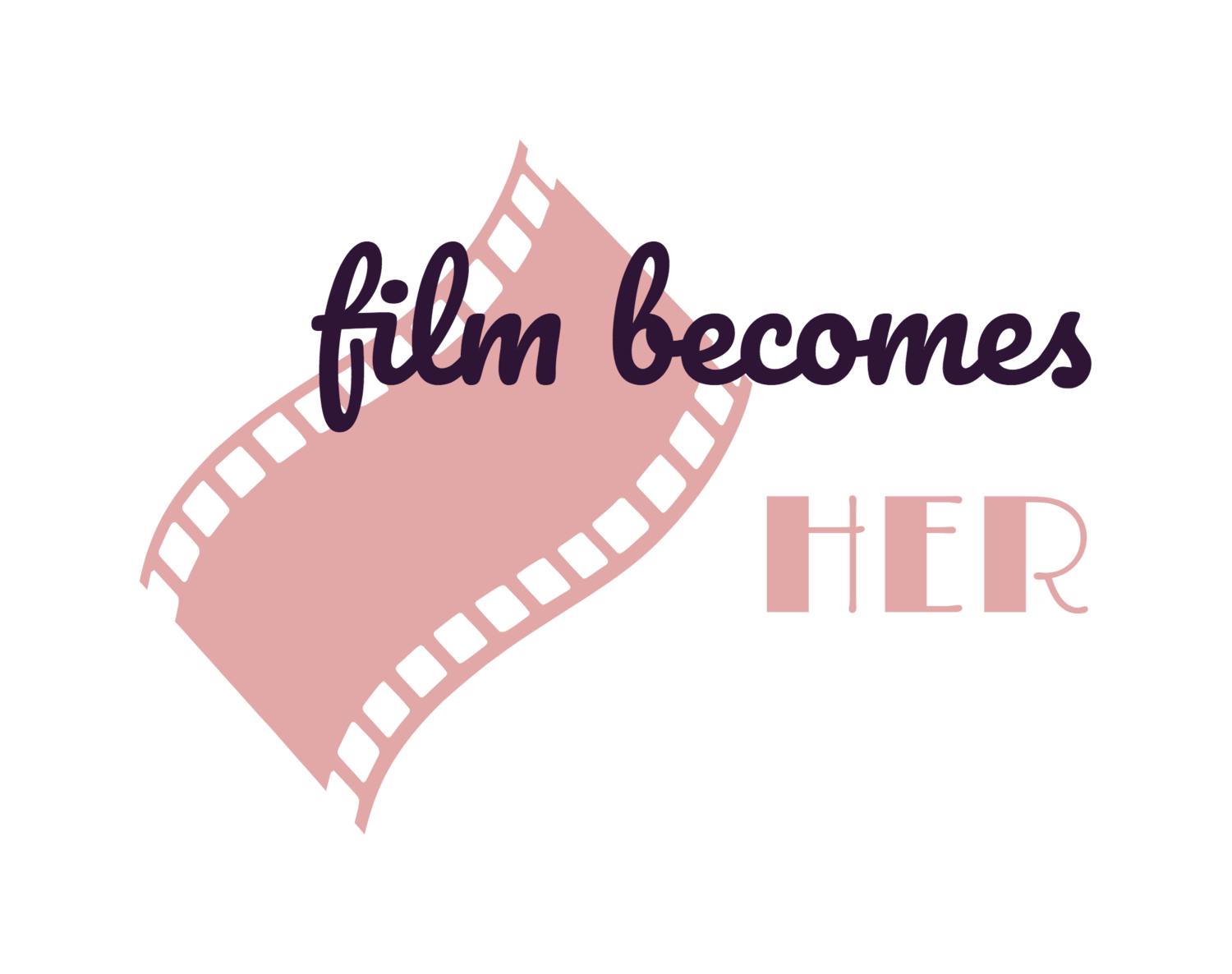 Film Becomes Her