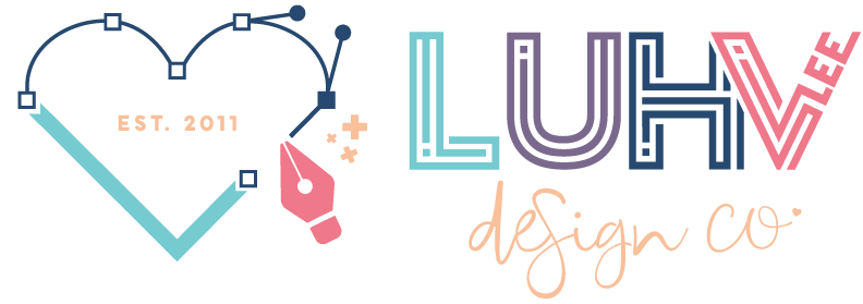 Luhv'lee Design Company