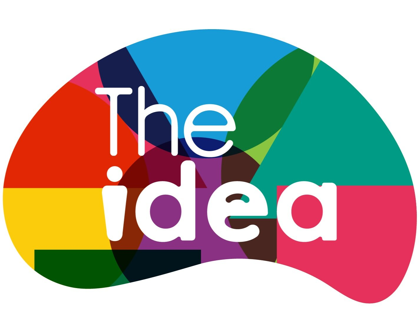 The Idea Consultants