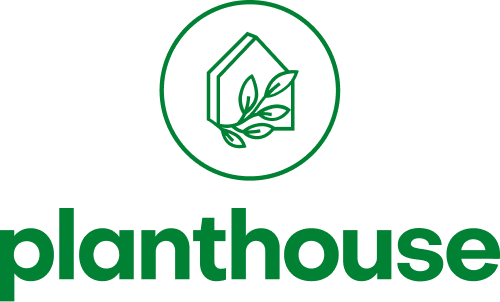 Planthouse Studio