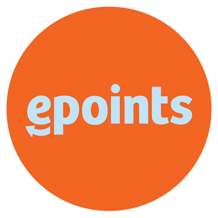 epoints group