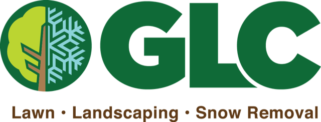 G.L.C. Lawn, Landscaping & Snow Removal LLC
