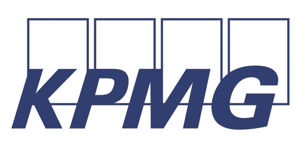 KPMG-logo-e1526400323315-1100x565.jpg