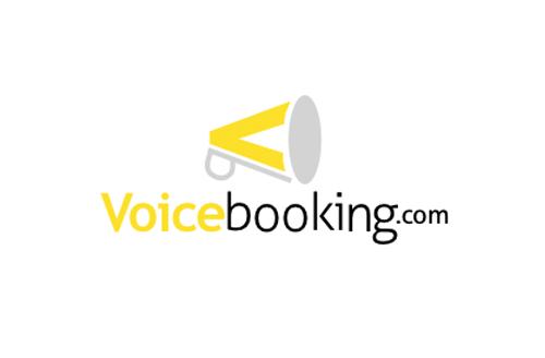 voicebooking.png