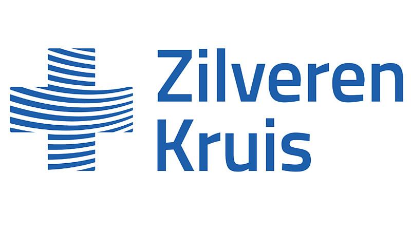 zilveren-kruis-logo.jpg