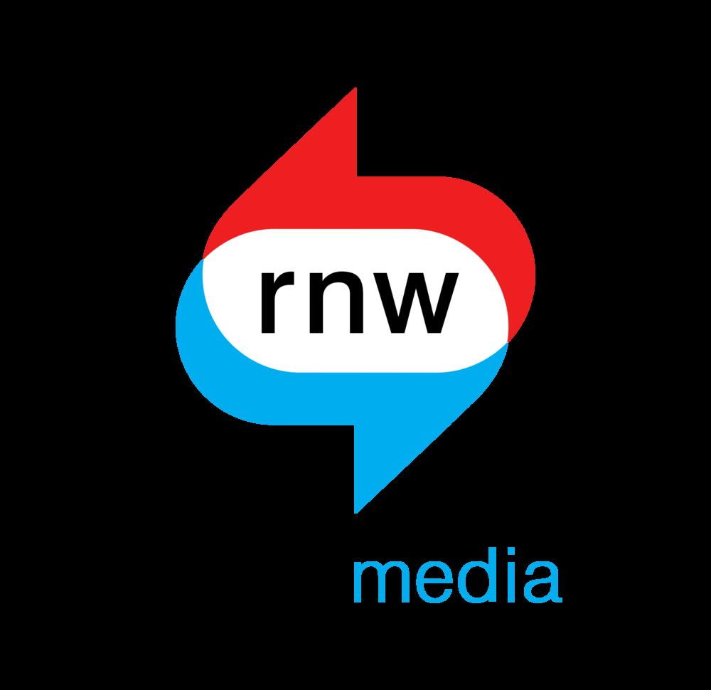 RNW_Media_logo.png