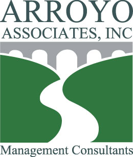 Arroyo Associates, Inc.