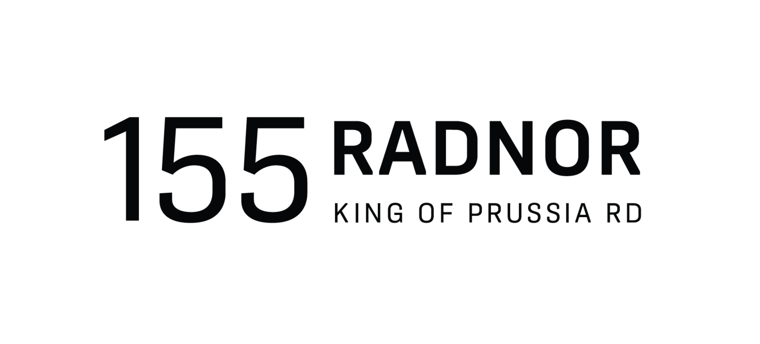 155 King of Prussia