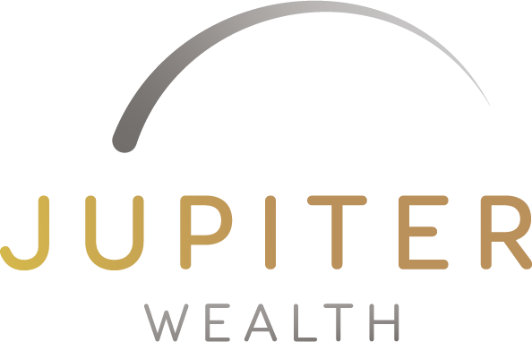 Jupiter Wealth